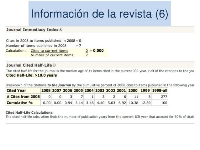 http://www.sciencegateway.org/rank/index.html