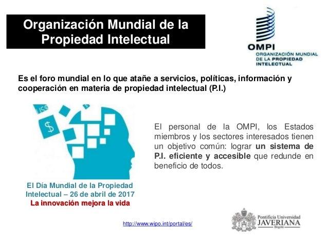 NORMATIVIDAD SOBRE DERECHOS DE AUTOR Y PROPIEDAD INTELECTUAL EN COLOMBIA Constitución Política de Colombia. Ley 23 de 1982...