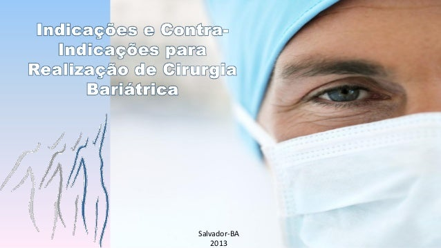 Salvador-BA 2013