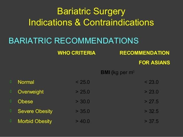 Weight Loss Surgery At Kaiser Permanente