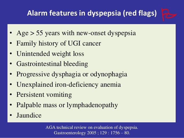 Iron Deficiency Anemia Clinical Presentation
