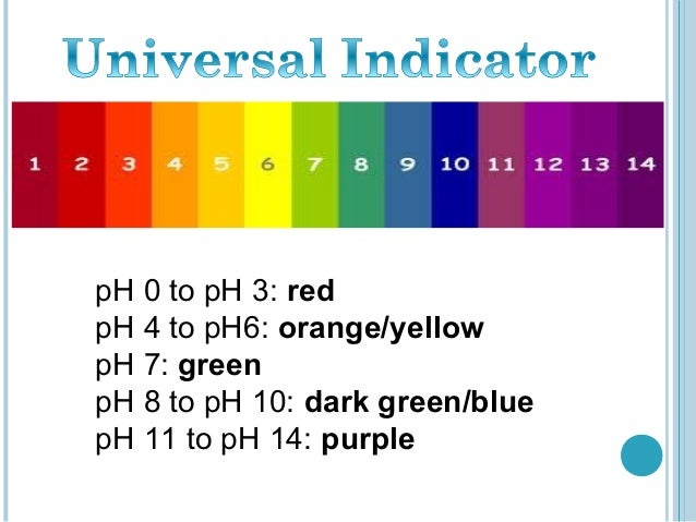 where can you buy ph paper Measuring ph with litmus paper can be a fun, easy way to introduce acids, bases and the ph scale try this litmus paper experiment using household items.