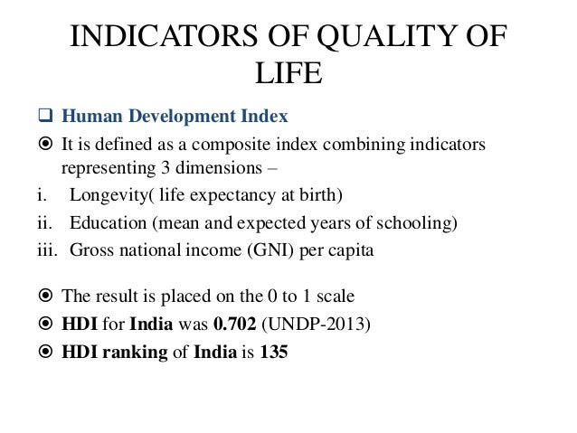 quality of life and human development Department of agriculture & rural development - divisions human resources for the michigan department of agriculture & rural development are now handled by the quality of life human.