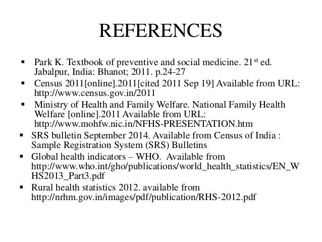 Download Preventive And Social Medicine Park.pdf