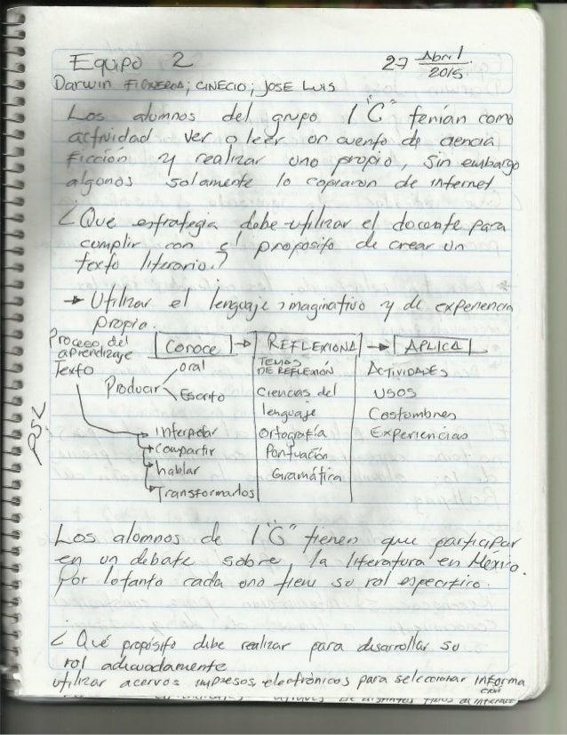 Eqfifim 2/ 2g Abal.   _ _ _ 20/5 Darwin + . x;': »¿.2¿ cuxïyeycaoyljosé Lua;    áï/ ¿JM/ üas cá/ ez/  ¿'N/ PCD  7%. }.. . ('...