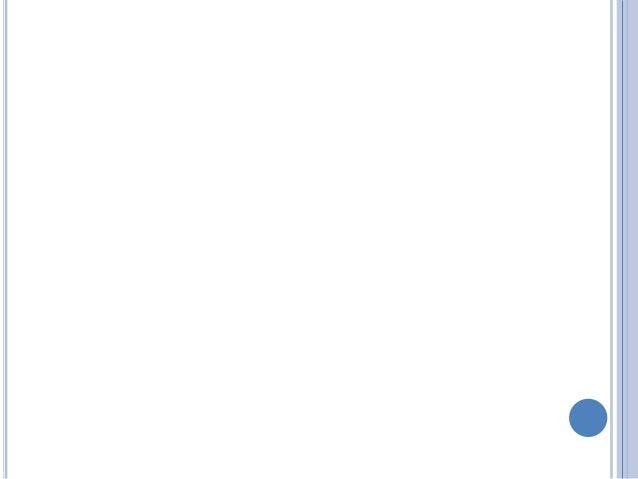 UNIVERSIDAD GALILEO FISICC – IDEA Licenciatura en Informática y Administración de Negocios. Informática Aplicada. horario ...
