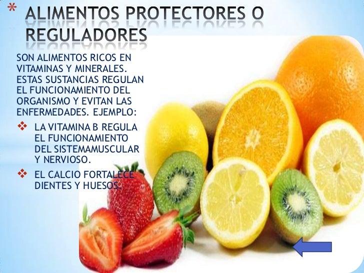 Alimentos que fortalecen los huesos alimentacin adecuada - Alimentos para el crecimiento ...