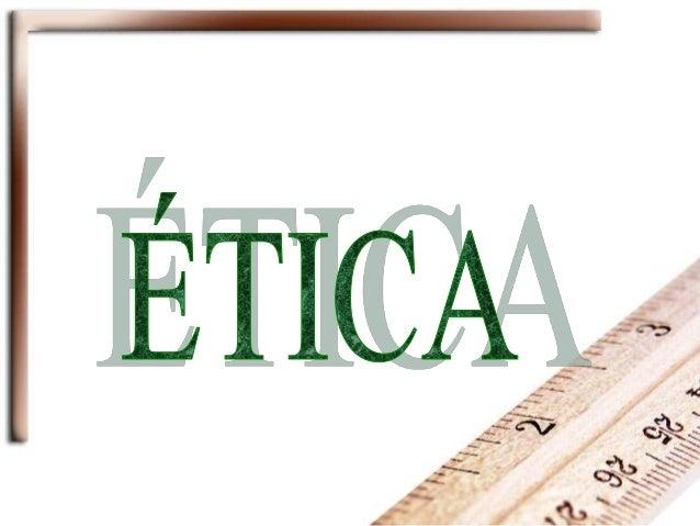 INDEX  1.Ètica  1.Qué es una Teoria Ètica  2.Diferències entre teories  ètiques  2.Teories Ètiques  1.Clasificació