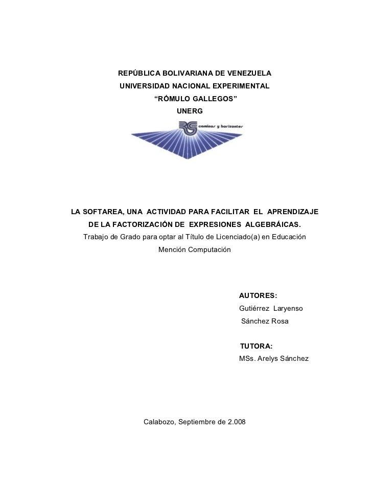 u00cdndice y portada de mi tesis