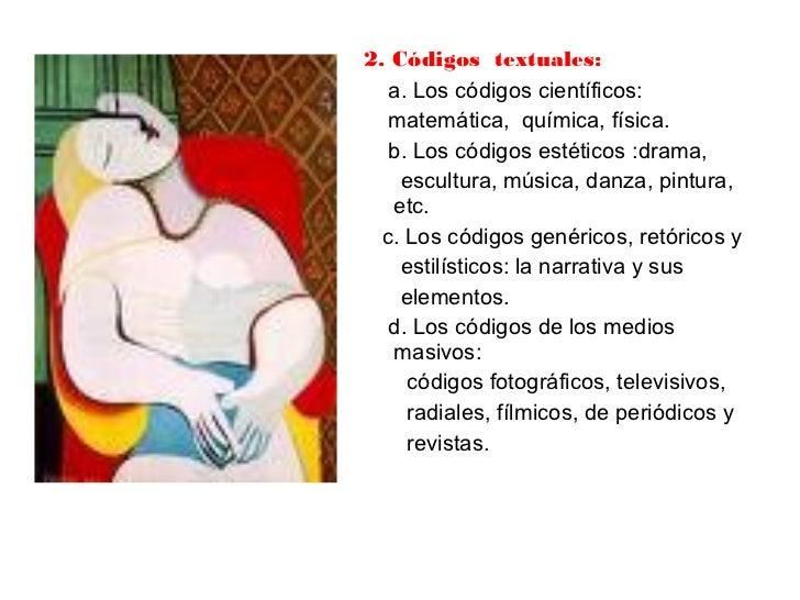 CODIGOS ESTETICOS PDF