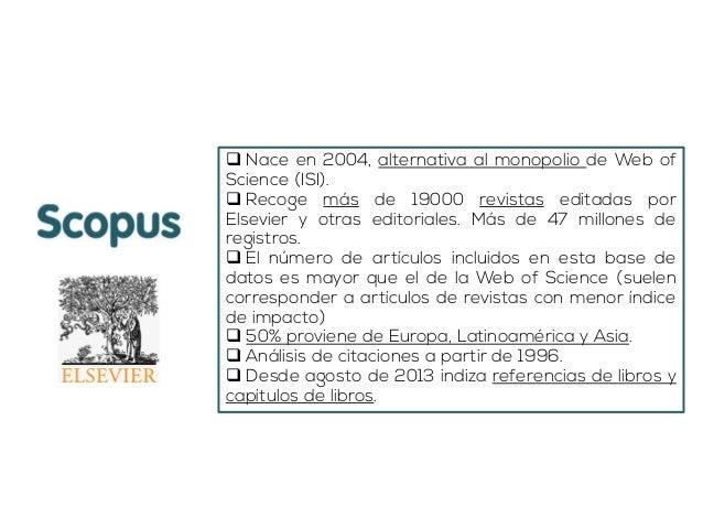 • Herramienta libre  • Fuente: Scopus  (todos los artículos)  • 3 años.  • PageRank  • Elimina autocitas  (González-Pereir...