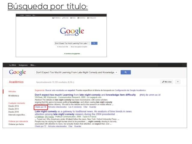 http://ec3.ugr.es/in-recs/