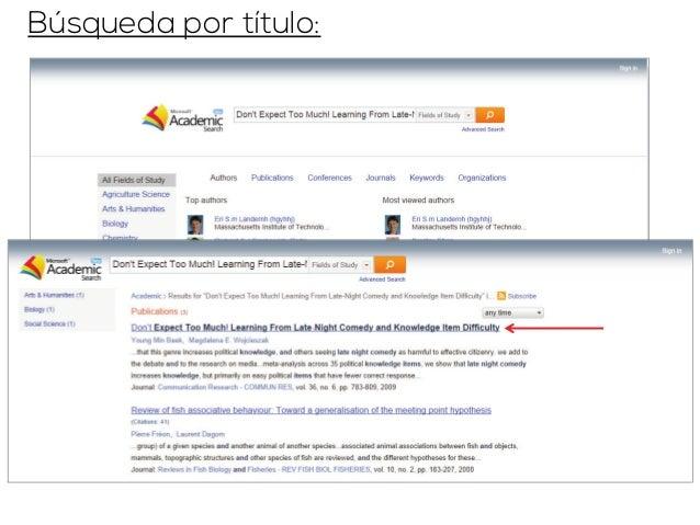 http://epuc.cchs.csic.es/resh/