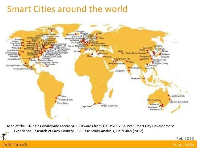 Data privacy using iots in smart cities project smart cities around the world map gumiabroncs Gallery