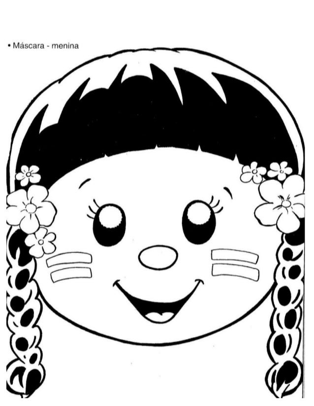 taba coloring pages - photo#6
