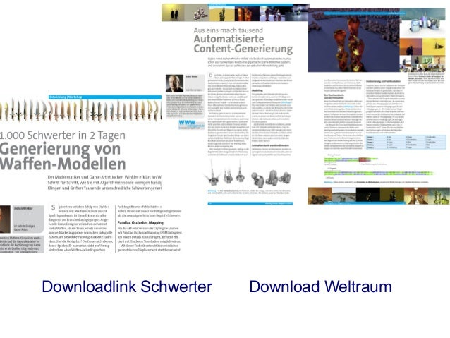 Downloadlink Schwerter Download Weltraum