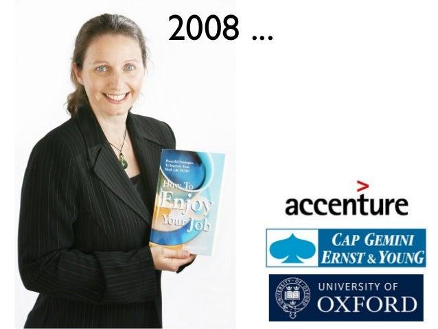 2008 ...