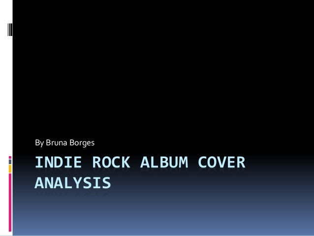 music analysis we will rock you Joined espn the magazine after graduating from the university of but we will rock you is more relevant than once you put a song out there, he.