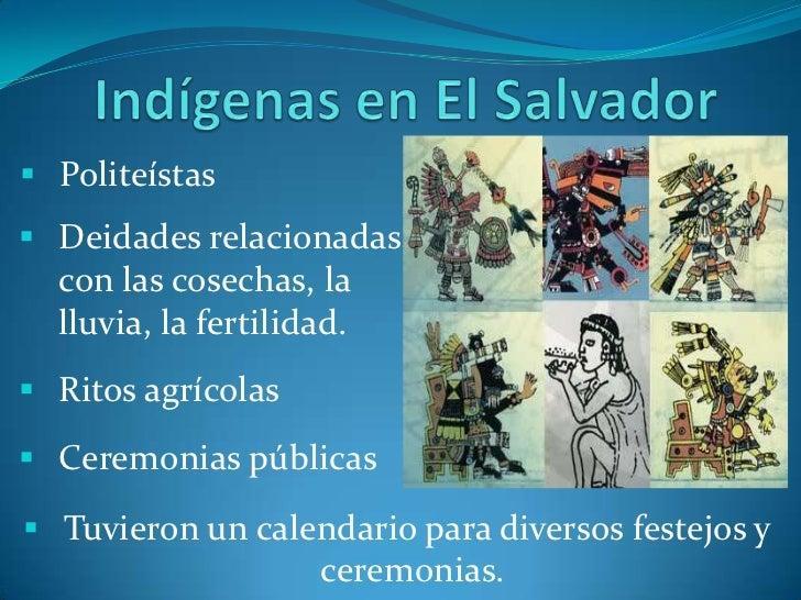  Politeístas Deidades relacionadas  con las cosechas, la  lluvia, la fertilidad. Ritos agrícolas Ceremonias públicas ...