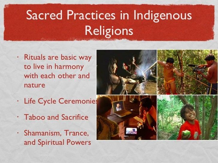 Religion in Indonesia
