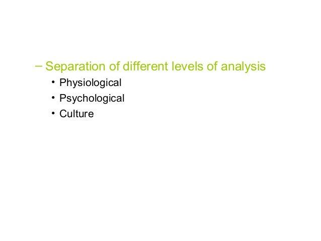 cross cultural psychology berry pdf