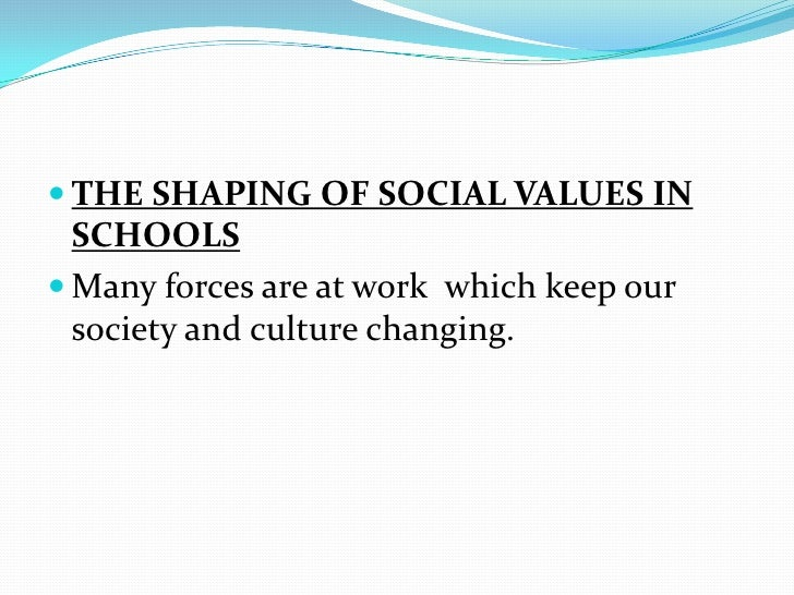 "the filipino philosophy of values Free personal values papers, essays, and research papers a philosophy is ""an analysis of the grounds and concepts expressing fundamental beliefs."