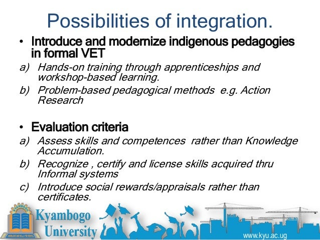 education system in uganda pdf