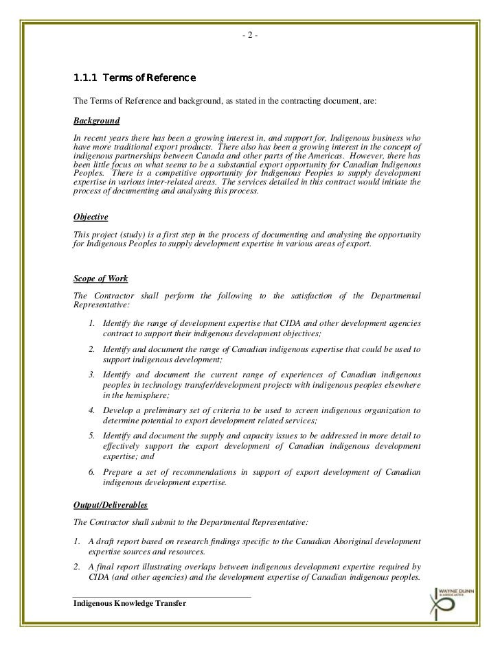 research preliminaries essay Research project – preliminaries value: 15% due date: 14-apr-2017 return date: 10-may-2017 submission method options alternative submission method task this assessment item aims to develop and gauge student understanding of.