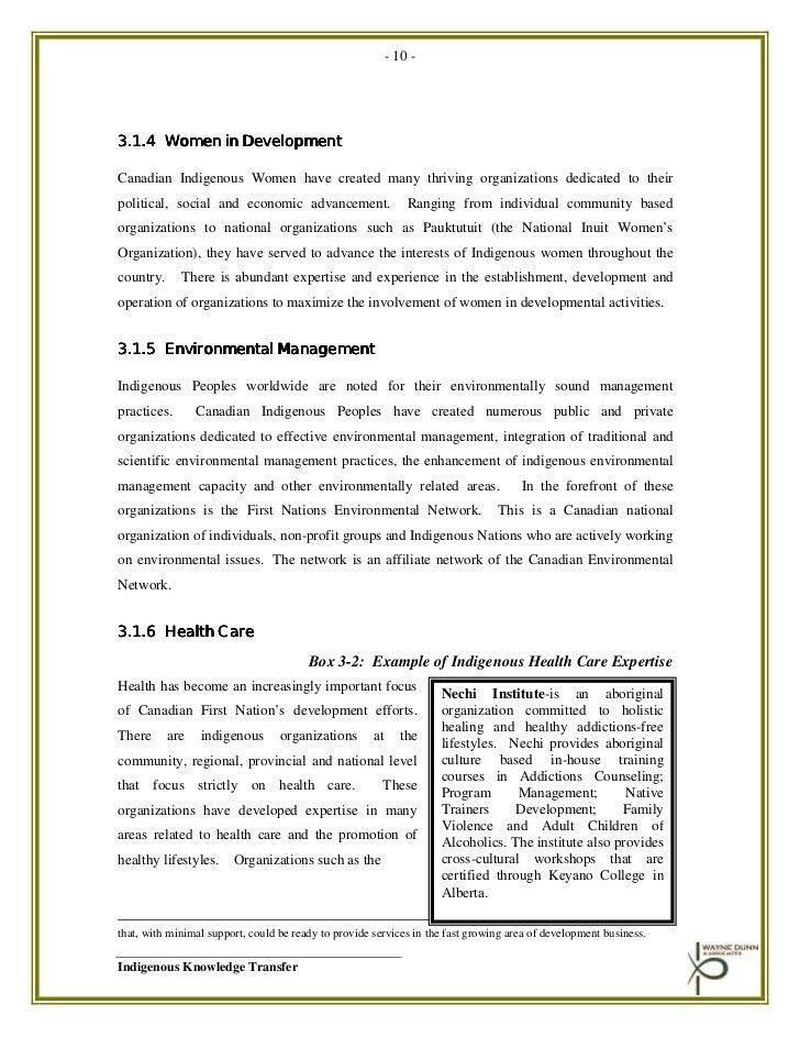 pdf Роль теории дифференциальных уравнений в современной математике и ее приложениях