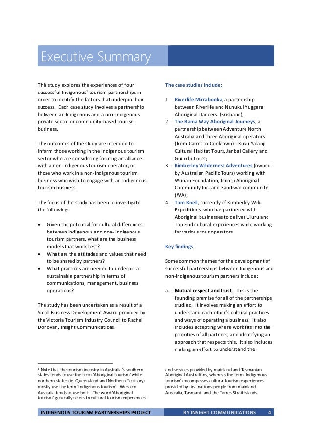 join venture alliance aim case This paper aims to examine a strategic alliance between a large shipper and a   thus, the benefits of a joint venture are obtained without needing to establish a   cases to make modal shift more attractive and successful, which is a key aim of.