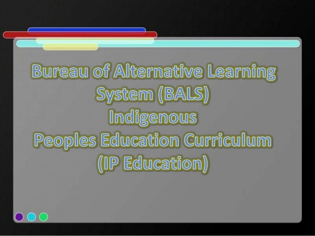 ALS Curriculum Goal: Functional Literacy  One who can communicate effectively, solve problems scientifically, creatively a...