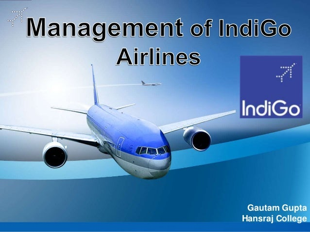 swot analysis indigo airlines Brand:-indigo tagline:-go indigo sector:-airlines usp:-lowest price, target  group:-middle and lower class competitors:-spice jet,kingfisher,go air,air india.