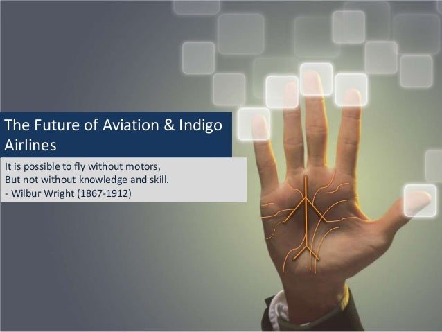 future plans of indigo airline Indigo is a low-cost airline headquartered at gurgaon, haryana, india it is the  largest airline in  indigo placed a firm order for 100 airbus a320-200 aircraft in  june 2005 with plans to begin operations in mid-2006  on 15 october 2014,  indigo expressed its intention to order a further 250 a320neo aircraft worth us $257.