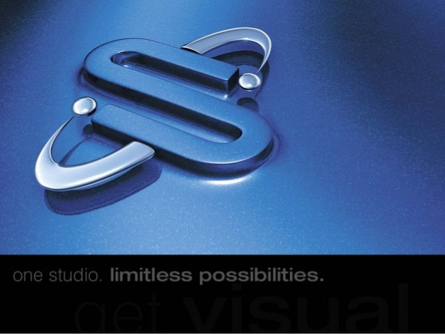 indigostudios helps agencies and brands conceive, design, create and produce stunning brand, ad, retail and promotion visu...