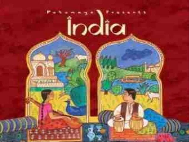 ÍNDICE ●origen y evolución de la musica de la India ●Características ●Instrumentos ●Intérpretes ●Análisis musical de un ví...