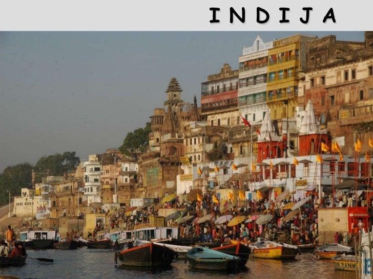 Indija - Page 3 Indija-1-728