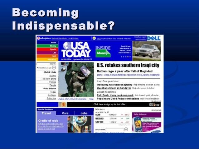 Indispensable2 Slide 3
