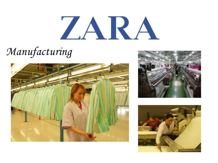 zara lean manufacturing This is zara lean manufacturing by ines thomasine on vimeo, the home for high quality videos and the people who love them.