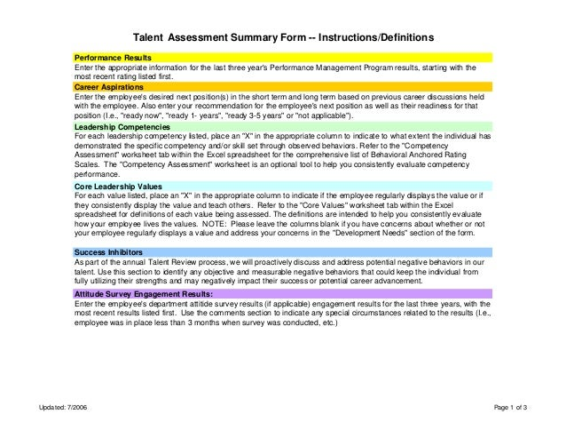 career development plan summary Two sample career plans:  i plan to use my time in the social services field to gain an understanding of the practical  helped me in my personal development .