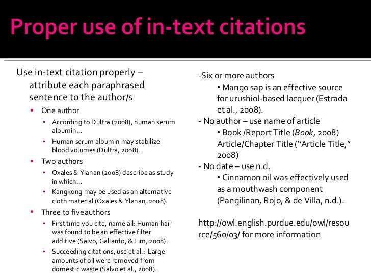 """pacific reporter blue book citation """"the basic purpose of a legal citation is to allow the  efficiently"""" 1 legal citations direct you to the volume, book, and page you need to find a case, law, or discussion relating to a legal issue a legal citation for a case may appear as:  the case is located in volume 271 of the pacific reporter 2nd on page 263 cases often."""