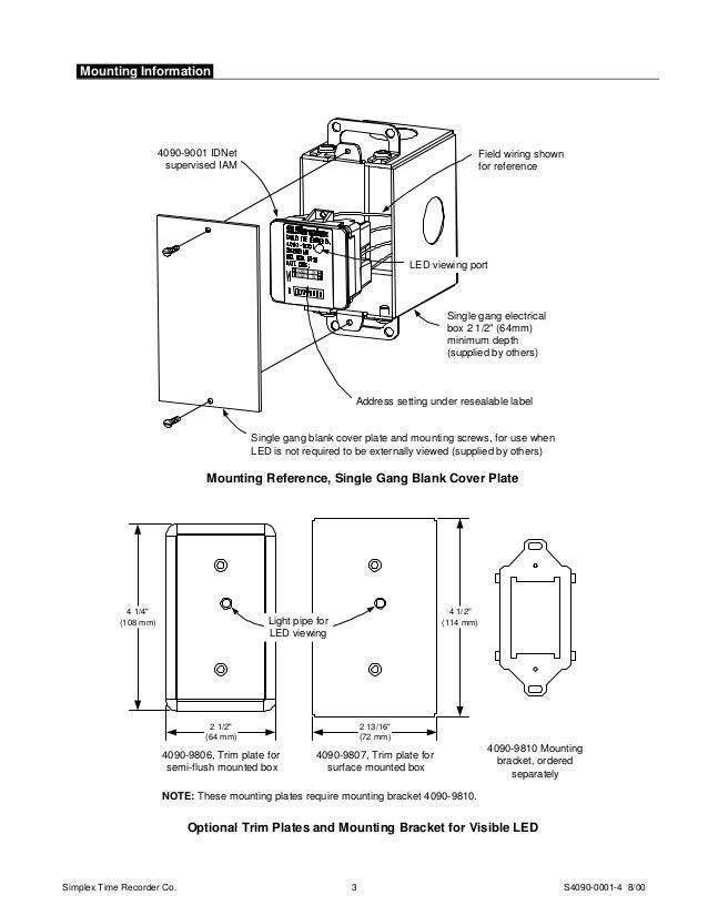 knw 801 wiring diagram wiring  u2022 creativeand co