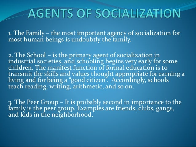 the individual and society The crucible' – motif tracking: the individual vs society  summary: arthur miller uses the motif of social pressure and rules to set up the basis for.