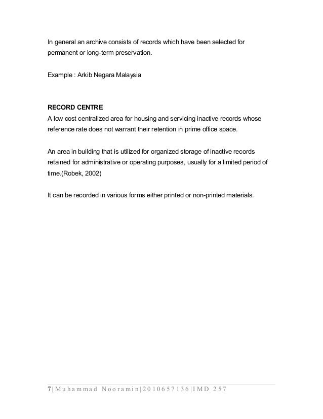 Letter of recommendation for membership to country club vatoz letter of recommendation for membership to country club culinary letter of recommendation thecheapjerseys Image collections