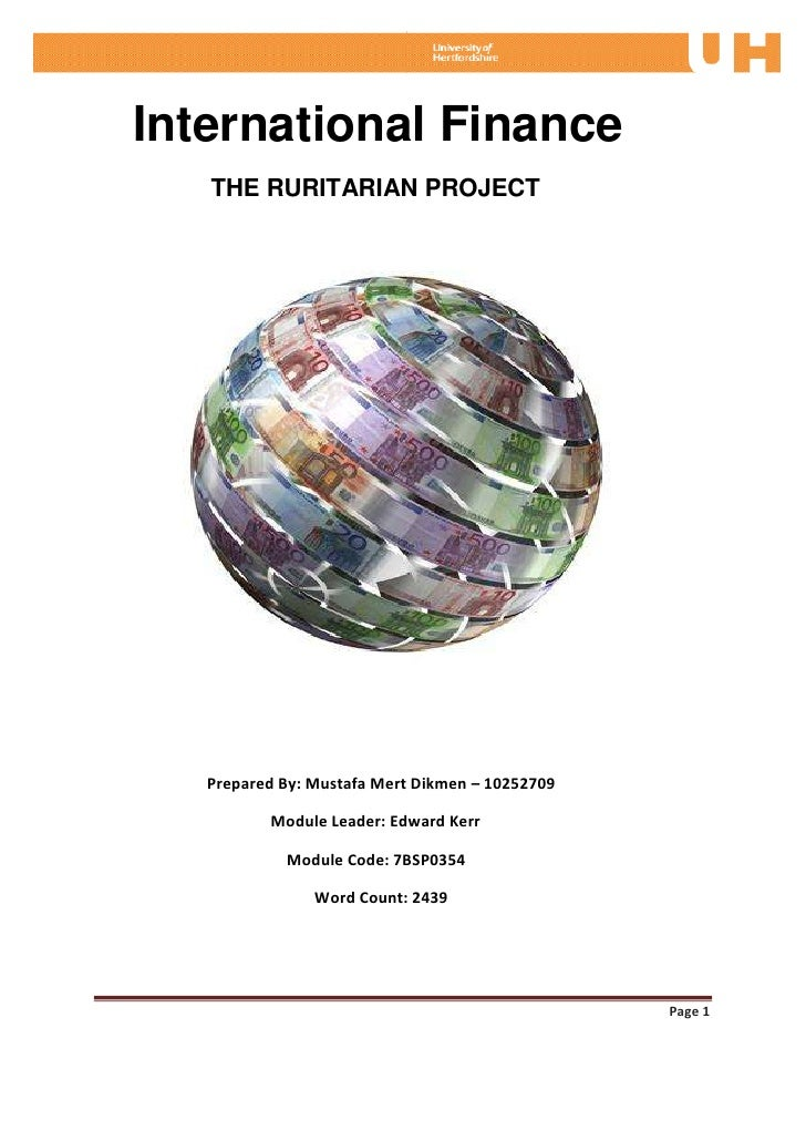 read The Human Rights of Linguistic Minorities and Language