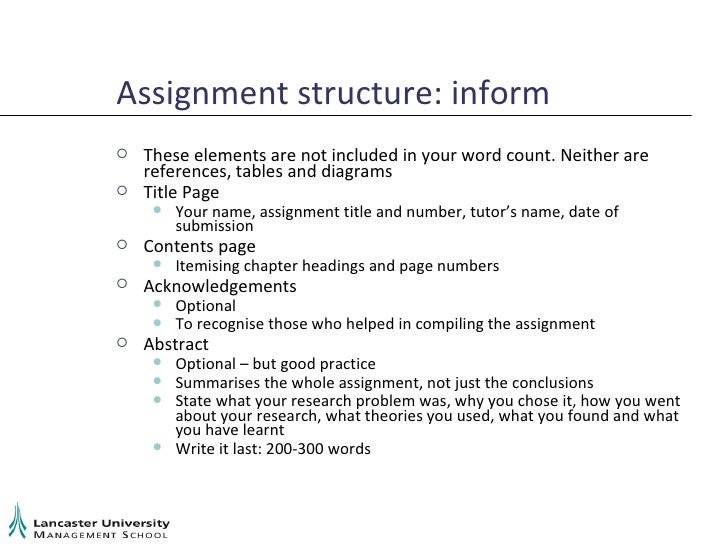 dtlls study skills assignment Writing an analytical essay ptlls assignment 1 help do my assignment how to  teaching/training cycledtlls study skills assignmentphd thesis on technology .