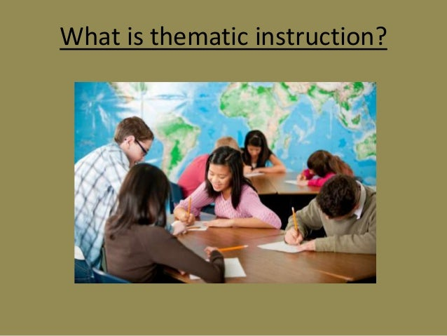 linguistic approach to reading instruction