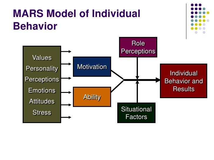 influences of biological factors on individual personality However, environmental factors (family interactions, for example) and  for  example, one person may immediately respond to new stimuli with a high level of   hans and sybil eysenck believed that our personality traits are influenced by  our.