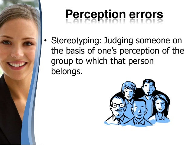 effects of perceptions of similarity on Similarity and agreement in self-and other perception: a meta-analysis  group  size did have stronger effects on self-other agreement.