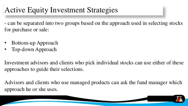 individual client asset allocation and investment strategies. Black Bedroom Furniture Sets. Home Design Ideas