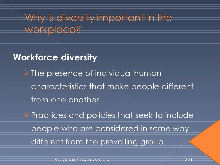 individuality difference and diversity are valued and celebrated A descriptive list of behaviors and strategies for teaching culturally diverse students.